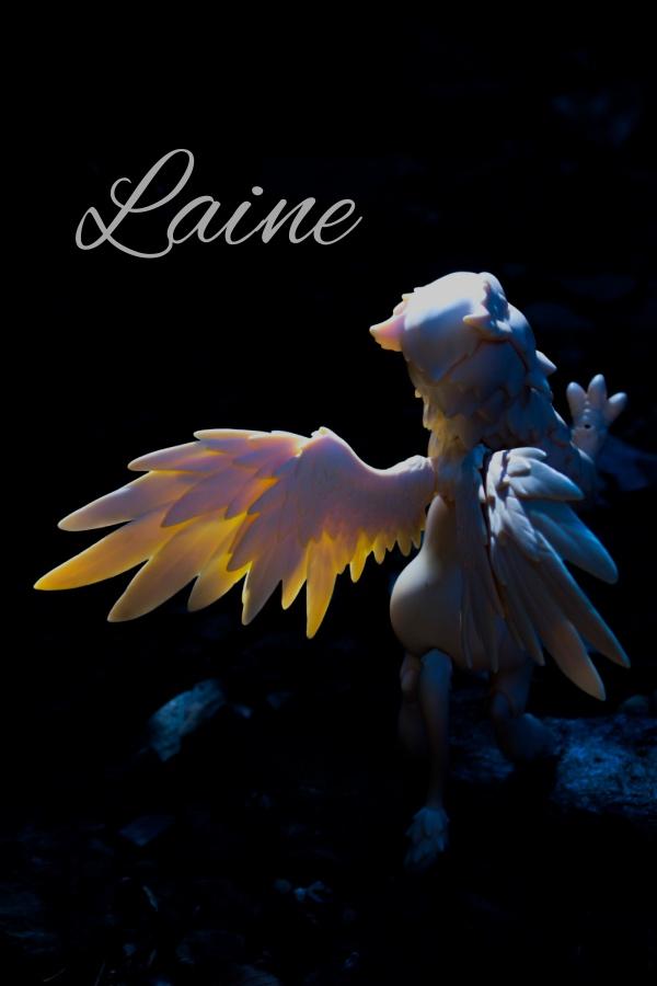 """Laine-{Dragon cuarto} """"Un dragon dans sa grotte"""" bas p9 - Page 9 JV2dR"""