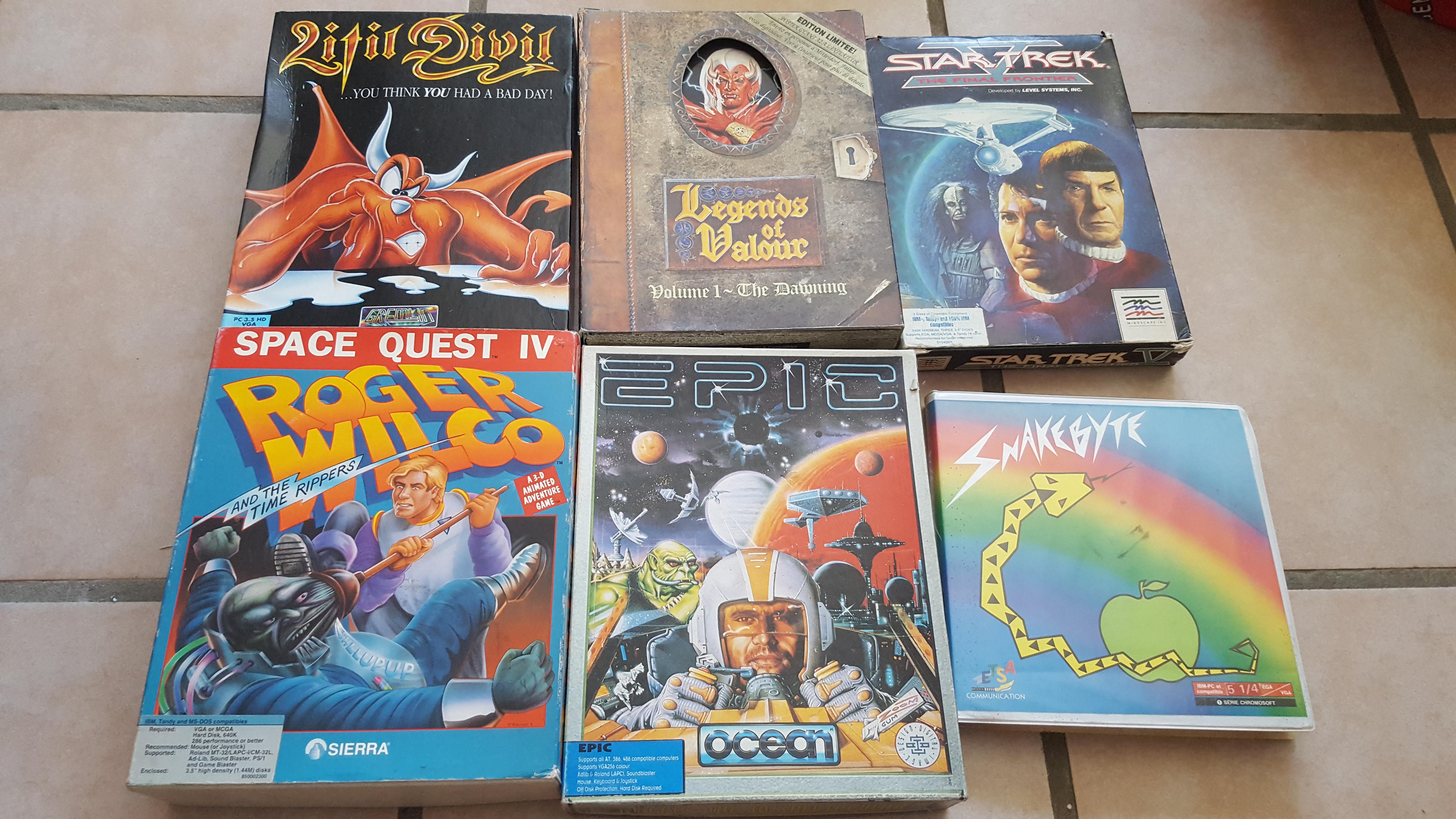 Vente ordinateurs et jeux Atari, Amiga, Amstrad et PC MAJ 20/01 JVjwO