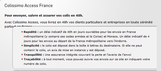 Depot De Plainte Contre Top Achat Top Achat Forum Que Choisir