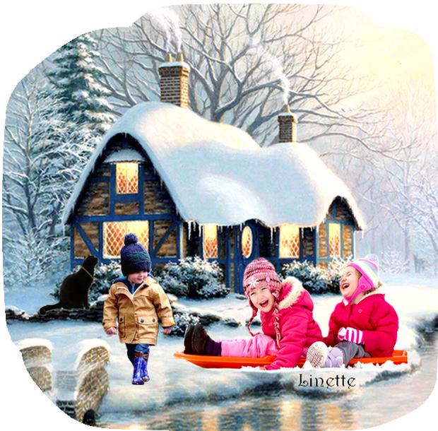 193 hiver