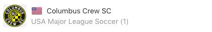 Pour votre club de MLS - Page 3 JdlwR