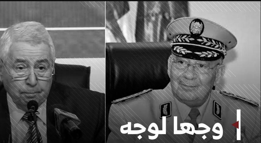 كيف يخطط النظام الجزائري لتمرير انتخابات الرئاسة في موعدها؟