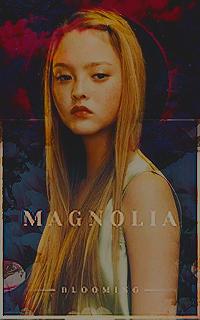 Magnolia (Piper)