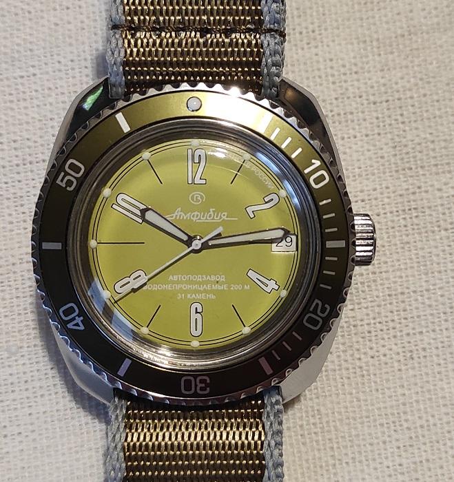 Vos montres russes customisées/modifiées - Page 16 JlOPo