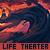 Life Theater
