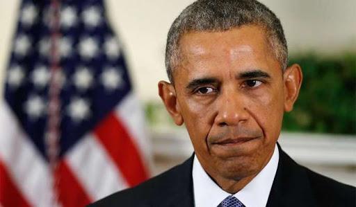 الاقتصاد السياسي للهيمنة الأمريكية ما بعد نهاية الحرب الباردة : فترة ادارة الرئيس باراك أوباما 2008-2016