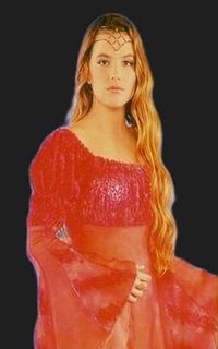Séraphine de Wittelsbach