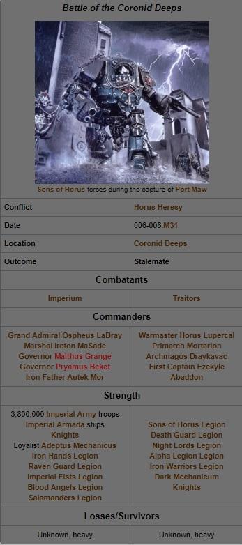 Le conseil de guerre (Aaron Dembsky Bowden) KZGdY