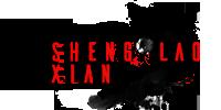 SHENG LAO XIAN ► Lewis Tan Kq37Y