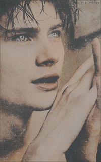Yloé Turner