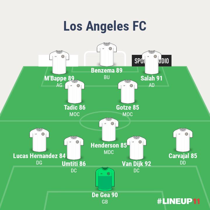 Compo MLS  S4 avant Dimanche 20H LL9jL