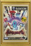 Pokémon Colosseum (jap)