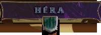 Confrérie Héra