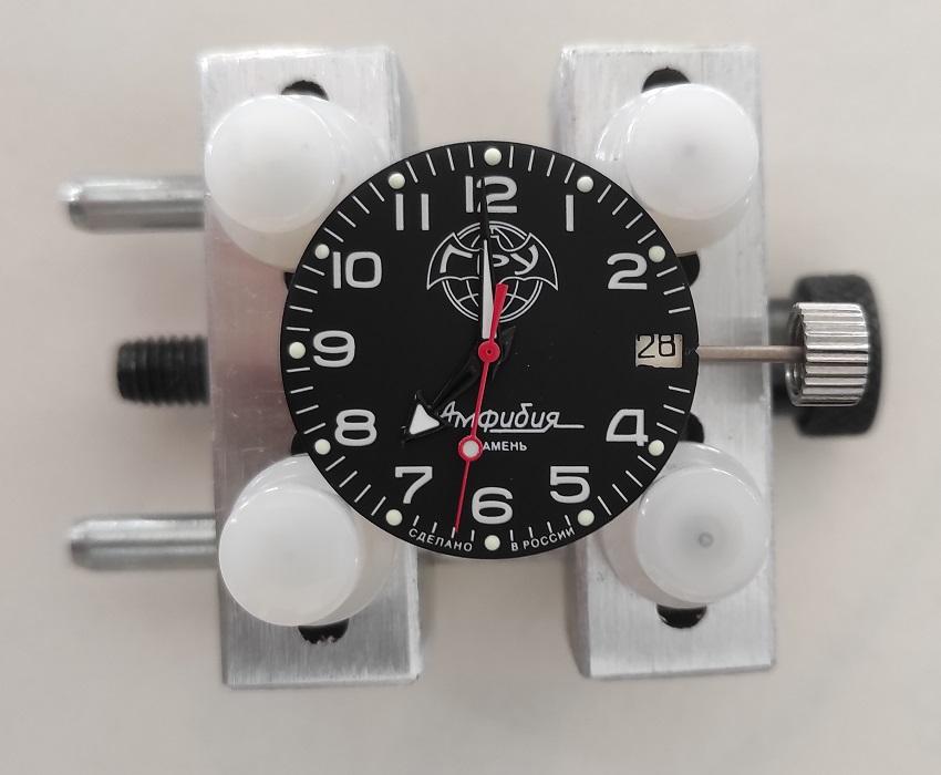 Vos montres russes customisées/modifiées - Page 14 LoZG8