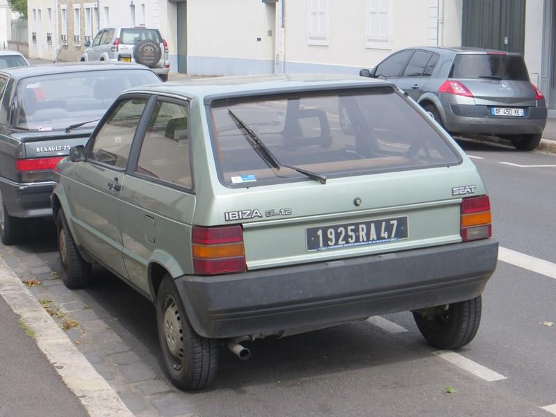 Lp71L