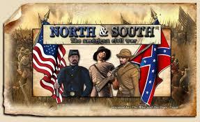الاستراتيجية في الحرب الأهلية الأمريكية