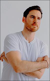 Matthias C. O'Connell