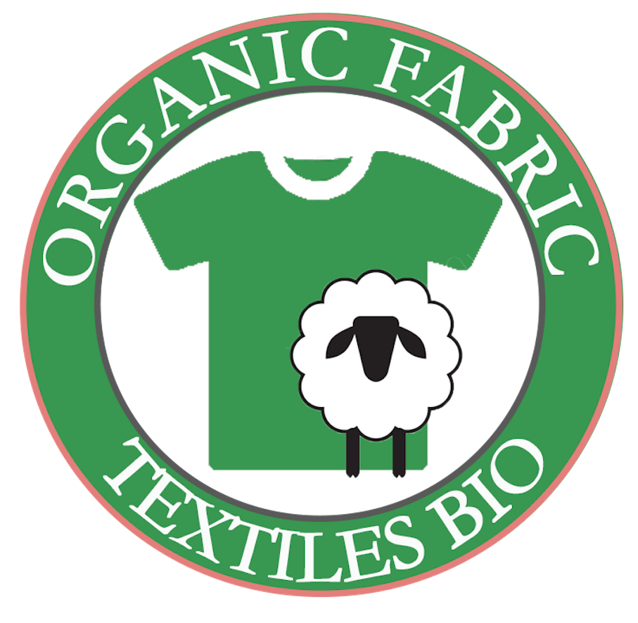 Macaron Textiles biologiques - Rate A Company