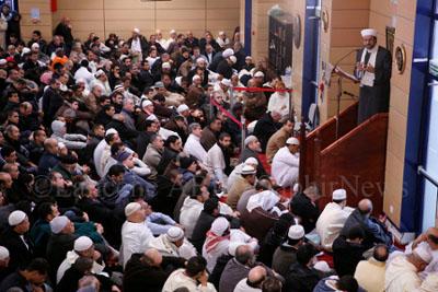 N8oQW Abdelhakim Sefrioui dans religion