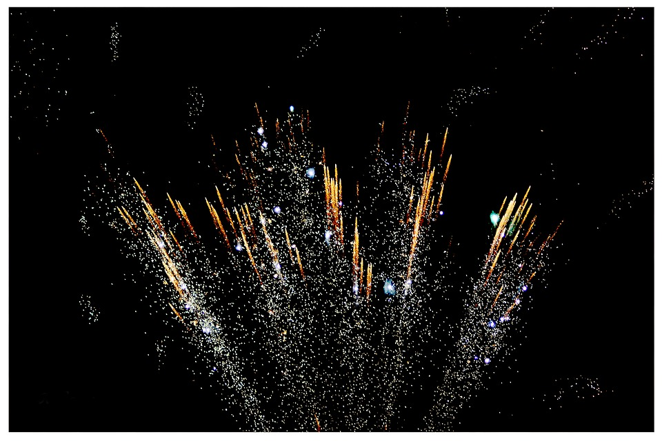 Feux d'artifice - Page 2 N93N1