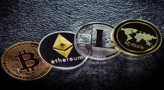 العملات الرقمية: بين الحقيقة و السراب
