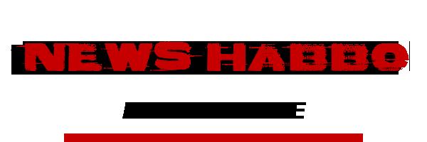 News Habbo - Retour du recyclage en 2021 ! NW887