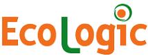 Logo Ecologic