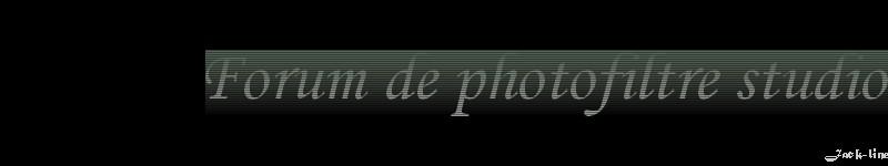 """N° 24 PFS """"Outils  T de Texte / Effet Dégradé /""""Filtre > Couleur > Colorisé  NXqLR"""