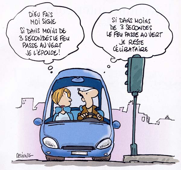 Humour du Jour..toujours :) - Page 2 NablG