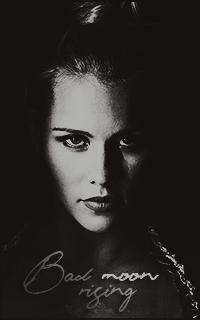 Claire Holt Avatars 200x320 pixels - Page 8 Nak3g