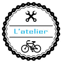 prise de rendez atelier vélo Roulavélo