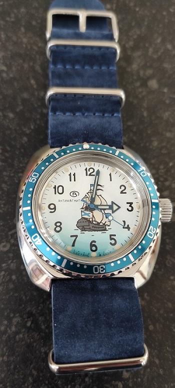 Vos montres russes customisées/modifiées - Page 15 NgZAW