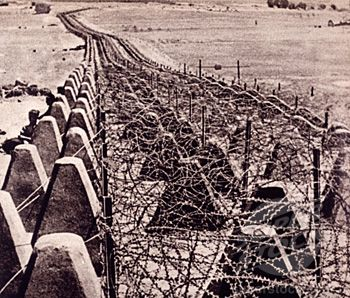 Crossing the Siegfried line 1945. - Page 3 NvGVK