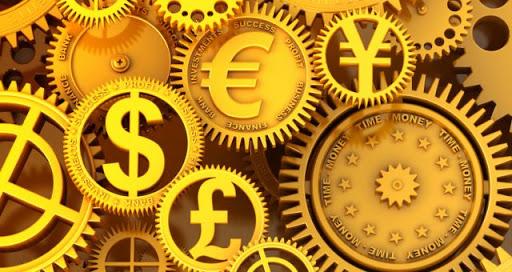 الأسواق المالية الإفتراضية: الإيجابيات و السلبيات