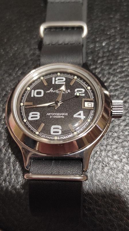 Vos montres russes customisées/modifiées - Page 12 O2wa2