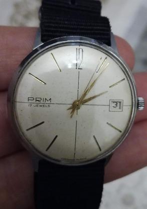 PRIM vintage. O3gWw