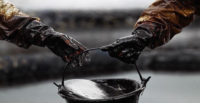 النفط بين النعمة والنقمة وتأثيره في اقتصاديات الدول – الجزء السادس