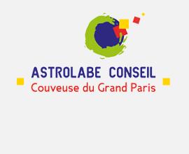 encart-astrolabe