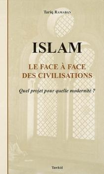 PEy0q Frères Musulmans