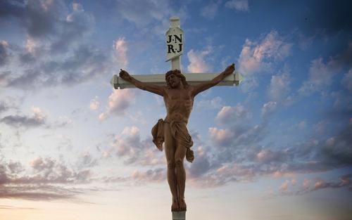 PLZ1O christianisme