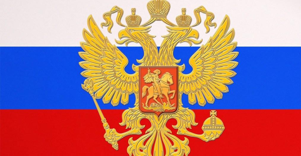العلاقات الروسية الغربية وتأثيرها على قضايا الشرق الأوسط