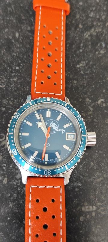 Vos montres russes customisées/modifiées - Page 17 PVq0O