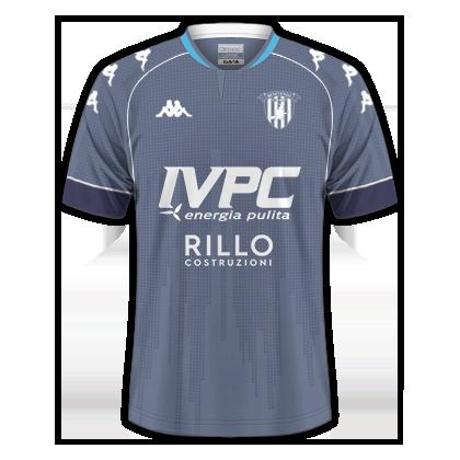 Benevento calcio PWNRQ