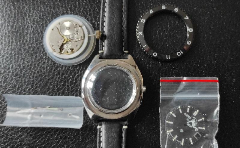 Vos montres russes customisées/modifiées - Page 12 PbZa4