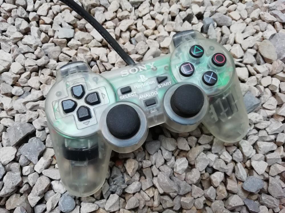 Pack PSVR, PS2 FF12 Complet, jeux PS1, 2, 3, 4, Vita, PSP PjbVQ