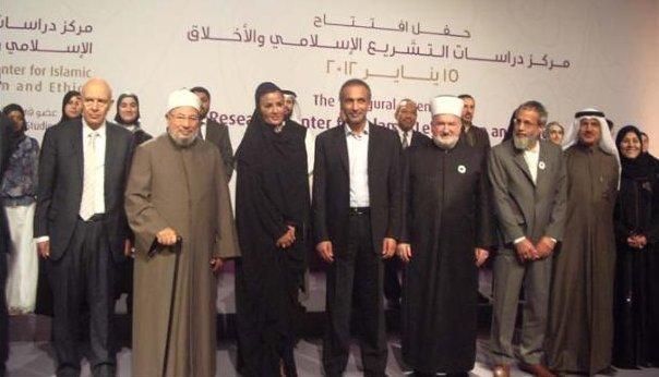 PjwbO Frères Musulmans