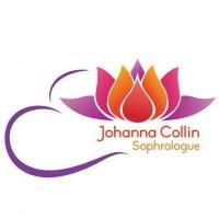 Johanna Collin