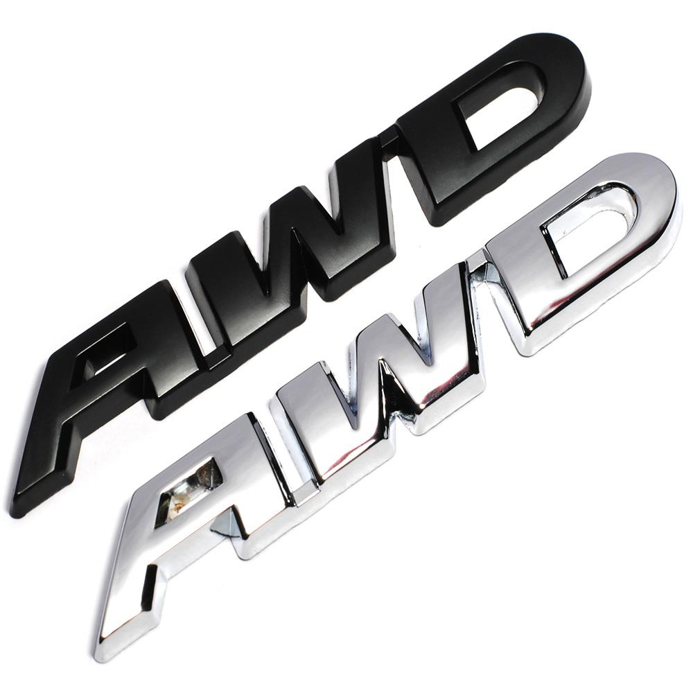 3D Voiture Autocollant Coffre Arrière Emblème Mercedes Classe C  C180 C200 C220