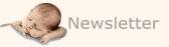 news reborn