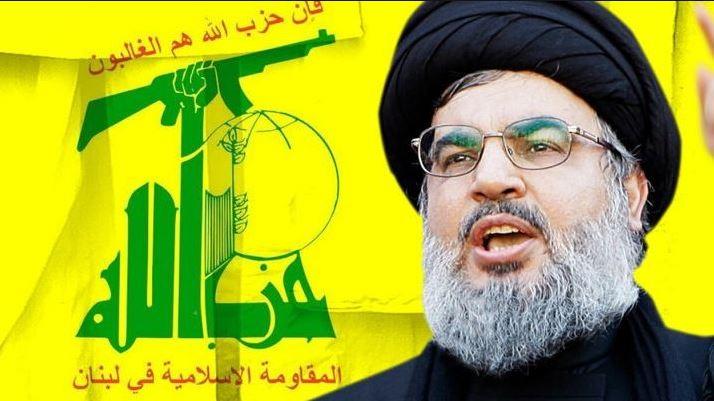 حزب الله: حسابات الرد على اسرائيل: كيف ومتى وأين ؟